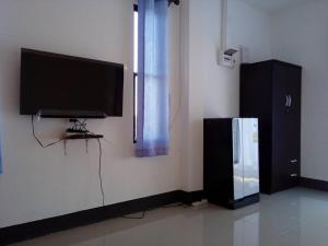 A2 Apartment, Motely  Chiang Mai - big - 1