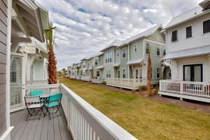 Prominence on 30A, Case vacanze  Watersound Beach - big - 31