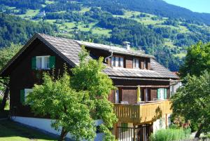 Photo of Chalet Mariedl