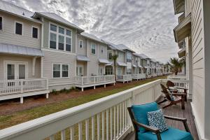 Prominence on 30A, Case vacanze  Watersound Beach - big - 58