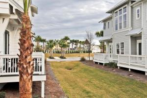 Prominence on 30A, Case vacanze  Watersound Beach - big - 72