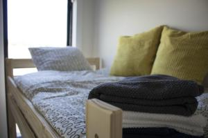 location appartement Brooklyn Special in