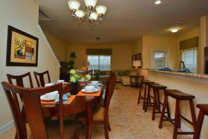 8935 Candy Palm Road Holiday Home, Ferienhäuser  Kissimmee - big - 8