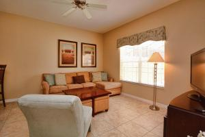 8976 Coco Palm Road Holiday Home, Holiday homes  Kissimmee - big - 9