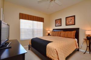 8976 Coco Palm Road Holiday Home, Holiday homes  Kissimmee - big - 11