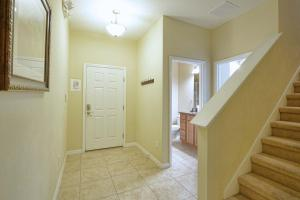 8979 Coco Palm Rd Pool Home, Case vacanze  Kissimmee - big - 3