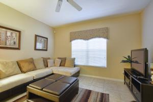 8979 Coco Palm Rd Pool Home, Case vacanze  Kissimmee - big - 7
