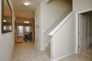 8954 Coco Palm Road Holiday Home, Case vacanze  Kissimmee - big - 2