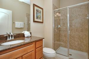 8954 Coco Palm Road Holiday Home, Case vacanze  Kissimmee - big - 10