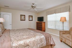 8954 Coco Palm Road Holiday Home, Case vacanze  Kissimmee - big - 13