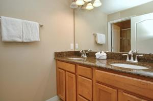 8954 Coco Palm Road Holiday Home, Case vacanze  Kissimmee - big - 17