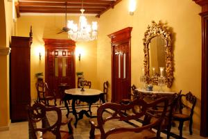 Photo of Casa Don Gustavo Boutique Hotel