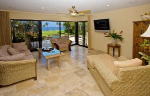Special Renovation Offer - One-Bedroom Oceanfront