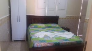 Deluxe Double Room (No children)