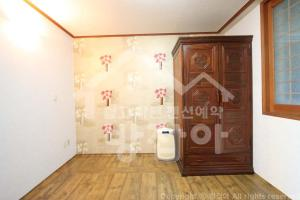New Jeju pension, Holiday homes  Seogwipo - big - 5