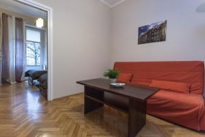 Hostel 58, Hostels  Poznań - big - 22