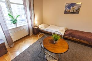 Hostel 58, Hostels  Poznań - big - 17