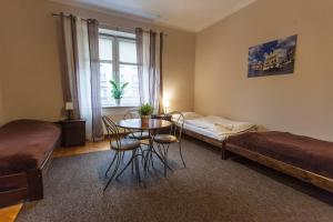 Hostel 58, Hostels  Poznań - big - 21