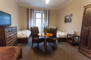 Hostel 58, Hostels  Poznań - big - 5