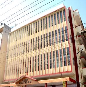 Photo of Hotel Natraj