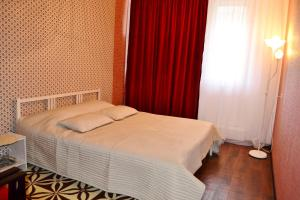 Uyut Mini-Hotel, Penziony – hostince  Priozërsk - big - 9