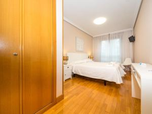 location appart Pamplona Special in