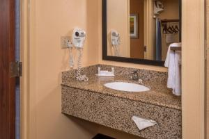 Fairfield Inn Dulles Airport Chantilly, Hotel  Chantilly - big - 3