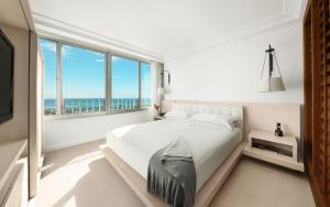 Sale - One Bedroom Suite with Oceanfront View