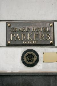 Grand Hotel Parker's (11 of 67)