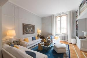 Luxury Apartment Central Florence, Firenze