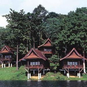 Photo of Lake Kenyir Resort, Taman Negara