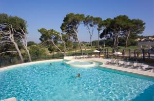 Photo of Madame Vacances Résidence Provence Country Club