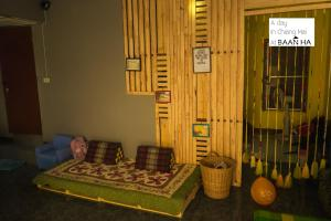 Baan Ha Guest House, Bed and breakfasts  Chiang Mai - big - 22