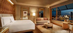 The Ritz-Carlton, Millenia Singapore (12 of 48)