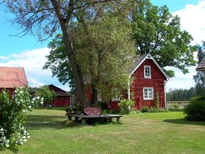Roxtorp Bed & Breakfast