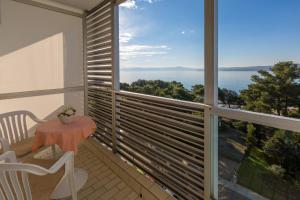 Hotel International: hotels Crikvenica - Pensionhotel - Hotels