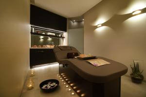 DoubleTree by Hilton Hotel Wroclaw (37 of 58)