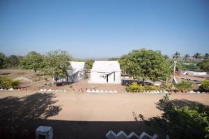 Patel Farmhouse And Restaurant, Rezorty  Sasan Gir - big - 1