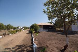 Patel Farmhouse And Restaurant, Resorts  Sasan Gir - big - 13