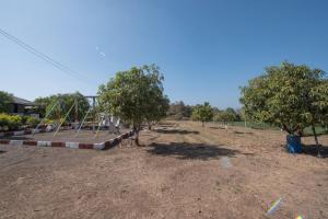 Patel Farmhouse And Restaurant, Resorts  Sasan Gir - big - 18