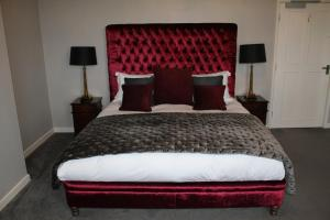 The Dower House Hotel (34 of 57)