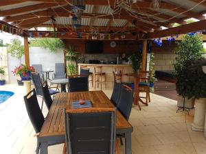 Ocean Reef Homestay, Privatzimmer  Perth - big - 74