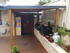 Ocean Reef Homestay, Privatzimmer  Perth - big - 79