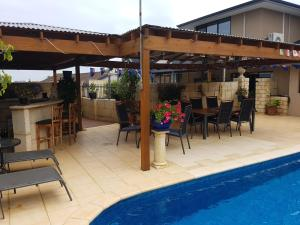 Ocean Reef Homestay, Privatzimmer  Perth - big - 80