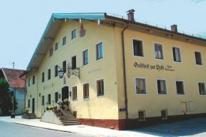 Photo of Gasthof   Hotel Zur Post