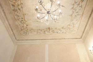 Boboli Frescoes Halldis Apartment, Appartamenti  Firenze - big - 3