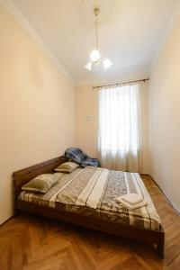 KievAccommodation Apartment on Kruglouniversitetsk - фото 11