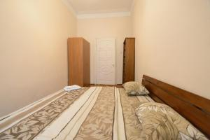 KievAccommodation Apartment on Kruglouniversitetsk - фото 9