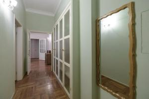 KievAccommodation Apartment on Kruglouniversitetsk - фото 17