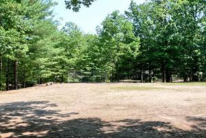 Timber Ridge RV and Recreation Resort